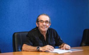 Carlos Grass