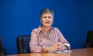 Ma. Teresa Cavallo
